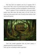 17 imelist lugu - Page 5