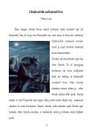17 imelist lugu - Page 6