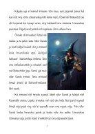 17 imelist lugu - Page 7