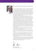alla breve - Wintersemester 2011-12 - Seite 3