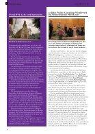 alla breve - Wintersemester 2011-12 - Seite 6