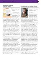 alla breve - Wintersemester 2011-12 - Seite 7