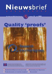 download: 636 Kb pdf-file - OP&P Product Research