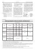 August - Oppach - Seite 4