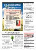 August - Oppach - Seite 6