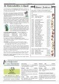August - Oppach - Seite 7