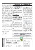 Januar - Oppach - Seite 2