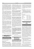 Januar - Oppach - Seite 4