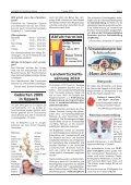 Januar - Oppach - Seite 5