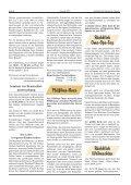Januar - Oppach - Seite 6