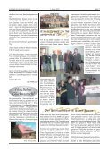 Januar - Oppach - Seite 7