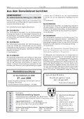 Juni - Oppach - Seite 2
