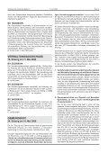 Juni - Oppach - Seite 3