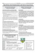 Oktober - Oppach - Seite 2
