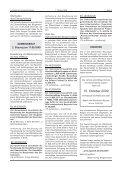 Oktober - Oppach - Seite 3