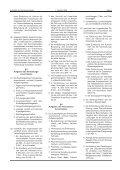 Oktober - Oppach - Seite 5