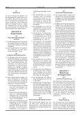 Oktober - Oppach - Seite 6
