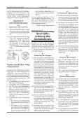 Oktober - Oppach - Seite 7