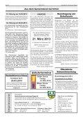 März - Oppach - Seite 2