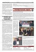 März - Oppach - Seite 3