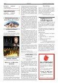 März - Oppach - Seite 4