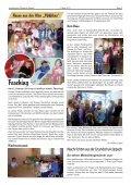 März - Oppach - Seite 5