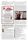 März - Oppach - Seite 7