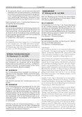 August - Oppach - Seite 3