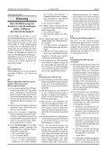 August - Oppach - Seite 5