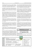 September - Oppach - Seite 2