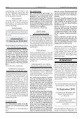 September - Oppach - Seite 4