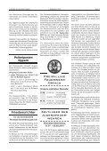 September - Oppach - Seite 5