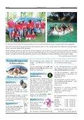 September - Oppach - Seite 6
