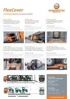 FlexCover Produktblatt - Seite 2