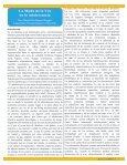 Decárgala aquí - OPPHLA - Page 7