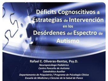 Presentación (PDF) - OPPHLA