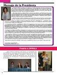 Ver Revista - OPPHLA - Page 4