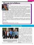 Ver Revista - OPPHLA - Page 5