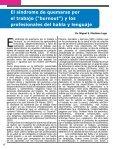 Ver Revista - OPPHLA - Page 6