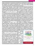 Ver Revista - OPPHLA - Page 7