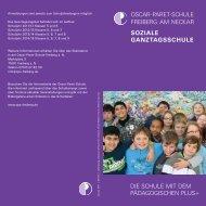 Unser Flyer als pdf. - Oscar-Paret-Schule Freiberg aN