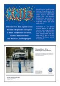 Programmheft Tournee 2013 - Seite 4
