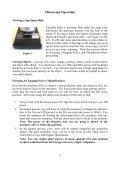 INSTRUCTION MANUAL - Celestron - Page 4