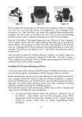 INSTRUCTION MANUAL - Celestron - Page 6