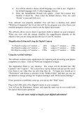 INSTRUCTION MANUAL - Celestron - Page 7