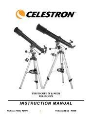 Download - Celestron