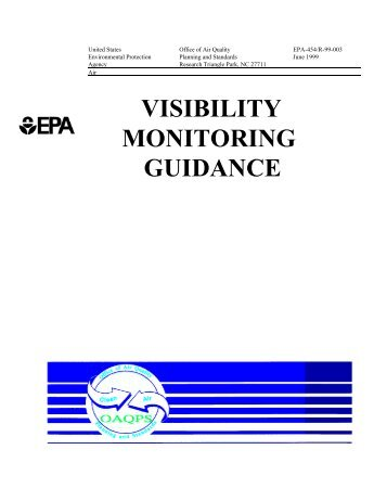 guidance monitoring Programming period 2014-2020 monitoring and evaluation of european cohesion policy european social fund guidance document annex d - practical guidance on data collection.