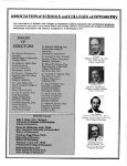 State College - Association of Schools and Colleges of Optometry - Page 2
