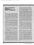 State College - Association of Schools and Colleges of Optometry - Page 4