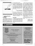 State College - Association of Schools and Colleges of Optometry - Page 6